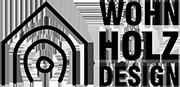 Wohnholz Design